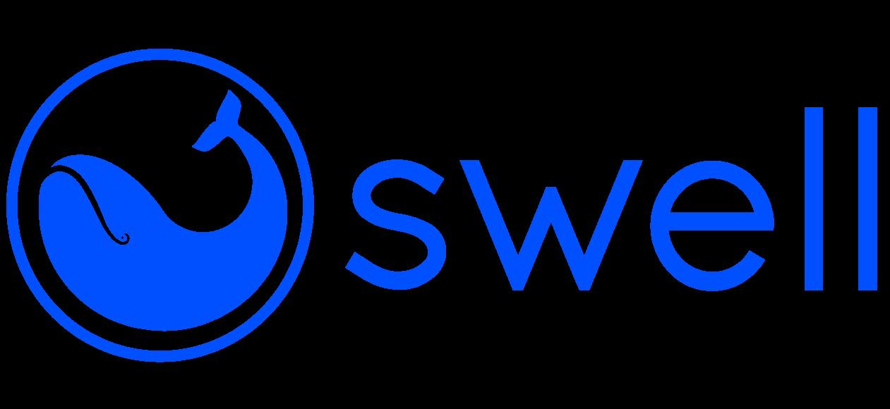 swell-cx