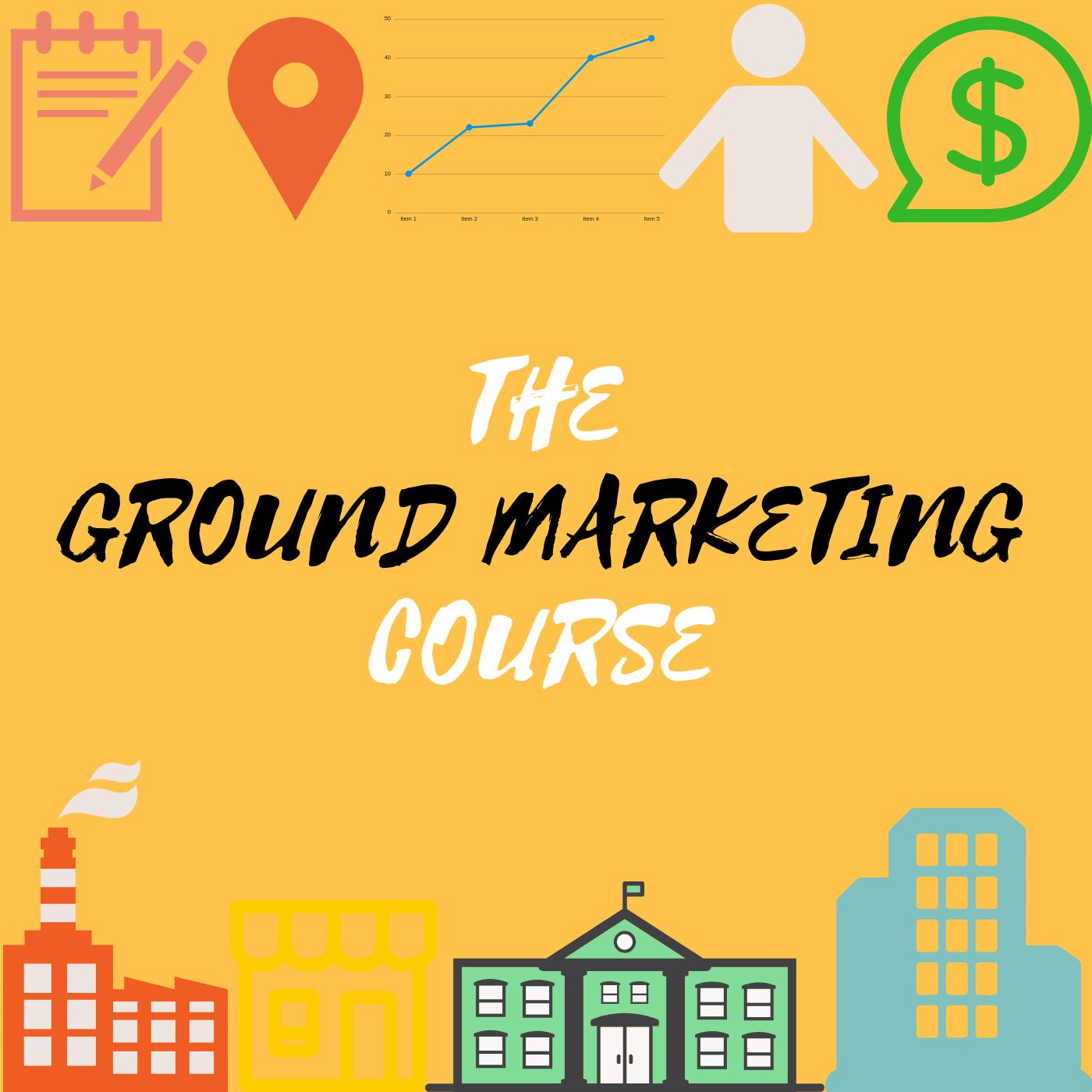 ground-marketing-course