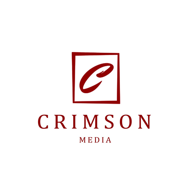 crimson-media