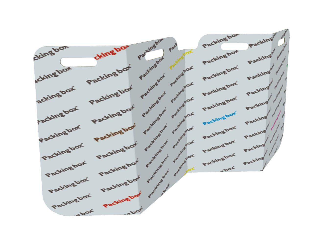 PARASOL MERCHAN MPA01 PARA PUBLICIDAD USOS MÚLTIPLES CHICO MERCHANDISING, PUBLICIDAD, PROMOCIONES 1180X530