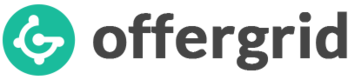 Offergrid Logo