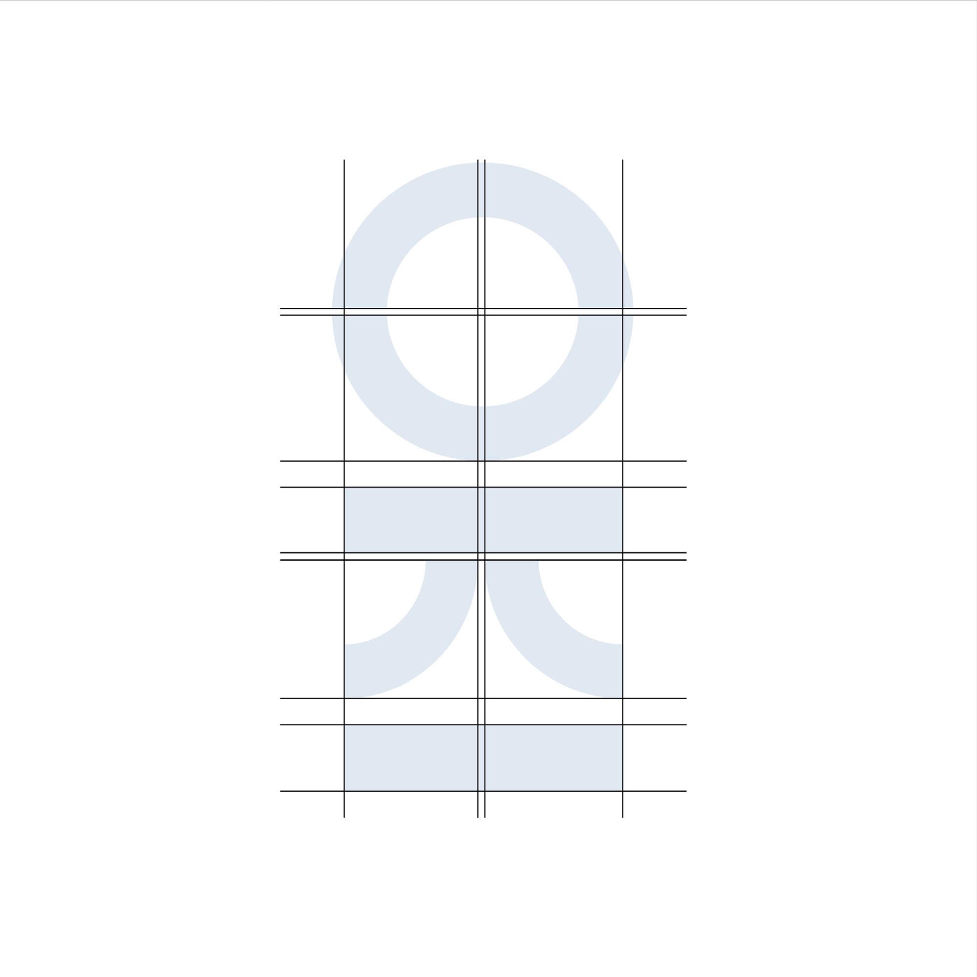 OKI grid