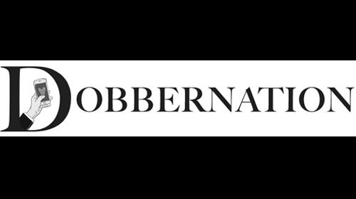 dobbernation