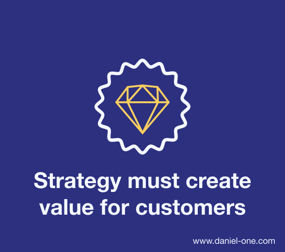 channel partner program strategy must create value for customers