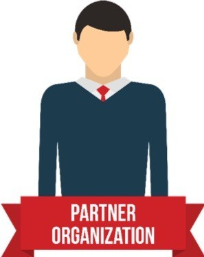 Partner channel program organization