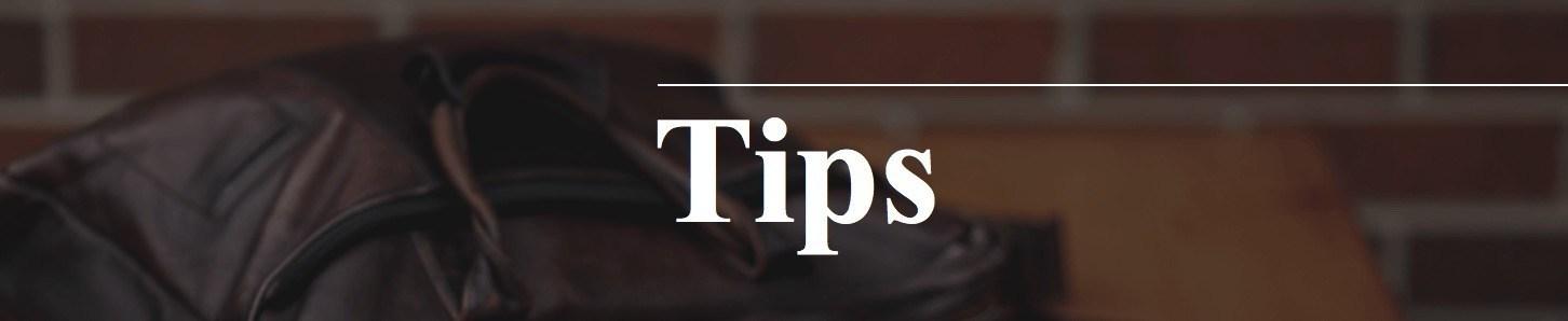 Sales process tips