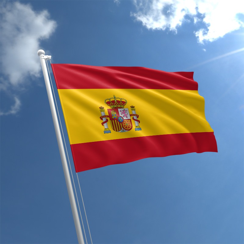 Shipping Services Spain
