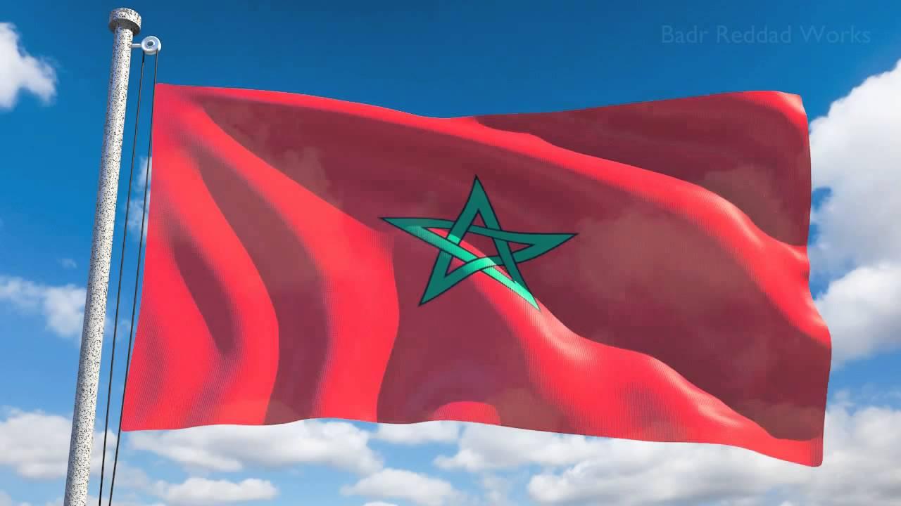 Shipping Services - Morocco