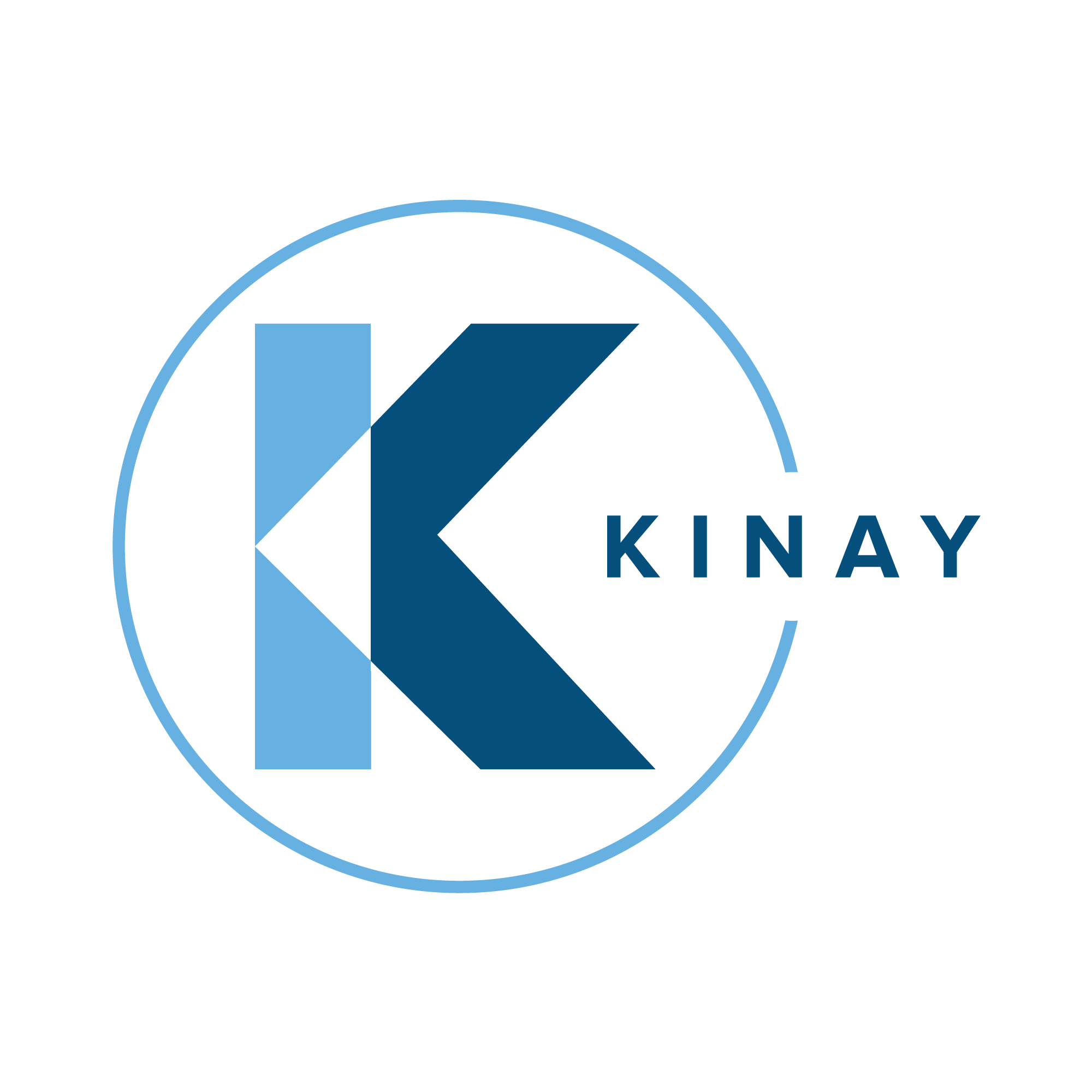 KTL partner logo