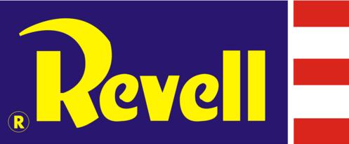 Revell Adventskalender