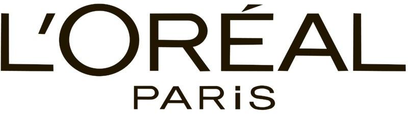 L'Oréal Adventskalender