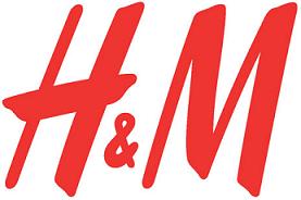 H&M Adventskalender