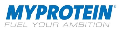 Myprotein Adventskalender