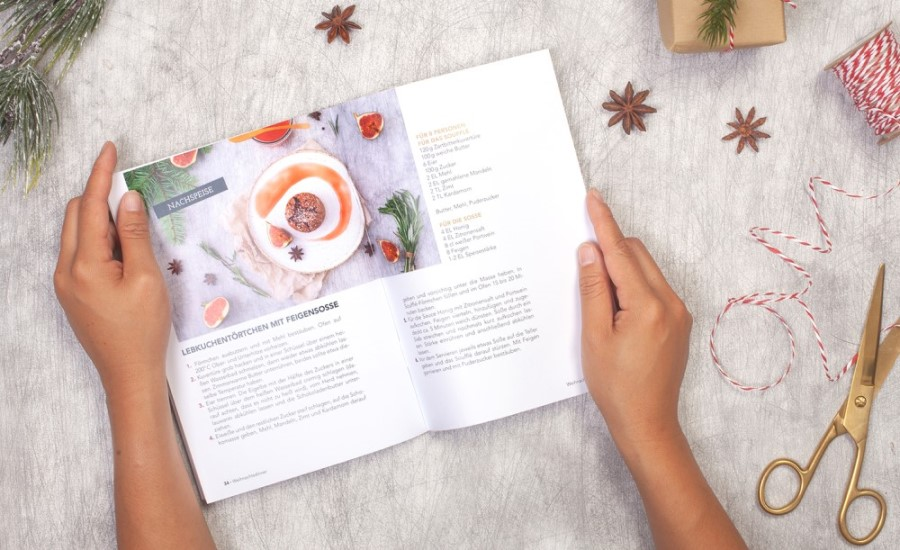 Premium Gourmet Adventskalender - Bild 3