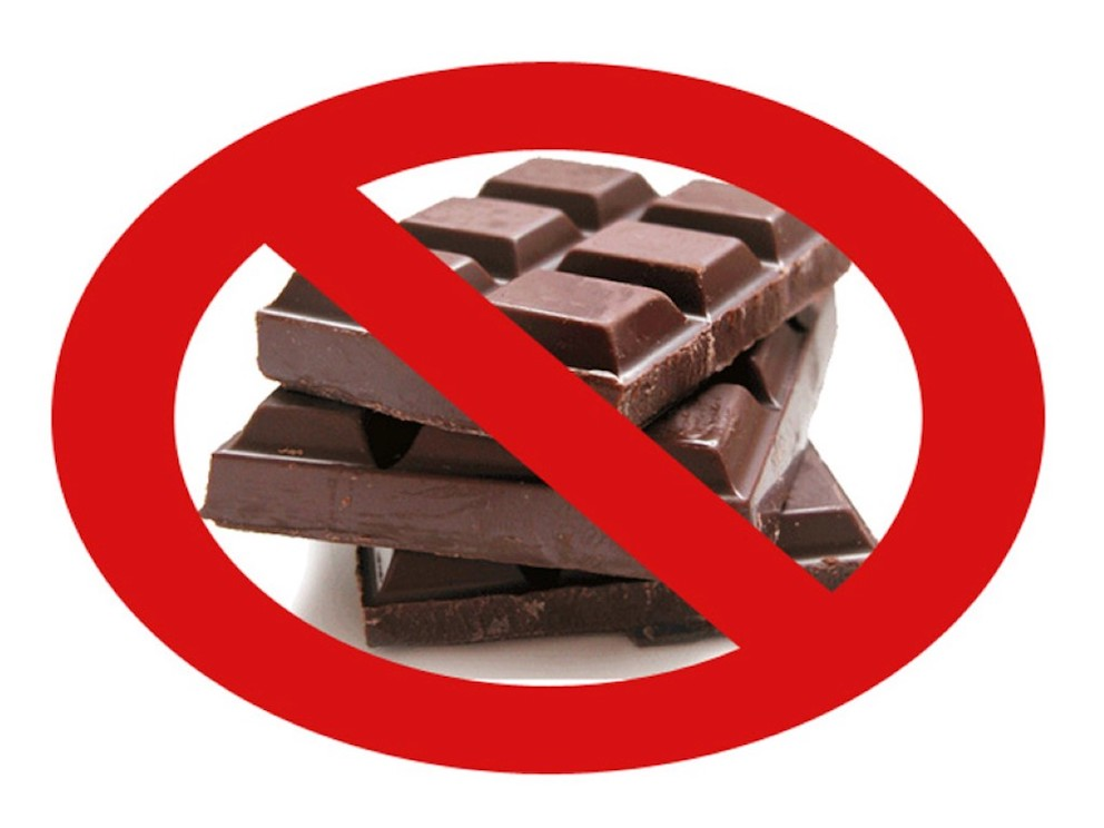 Adventskalender ohne Schokolade