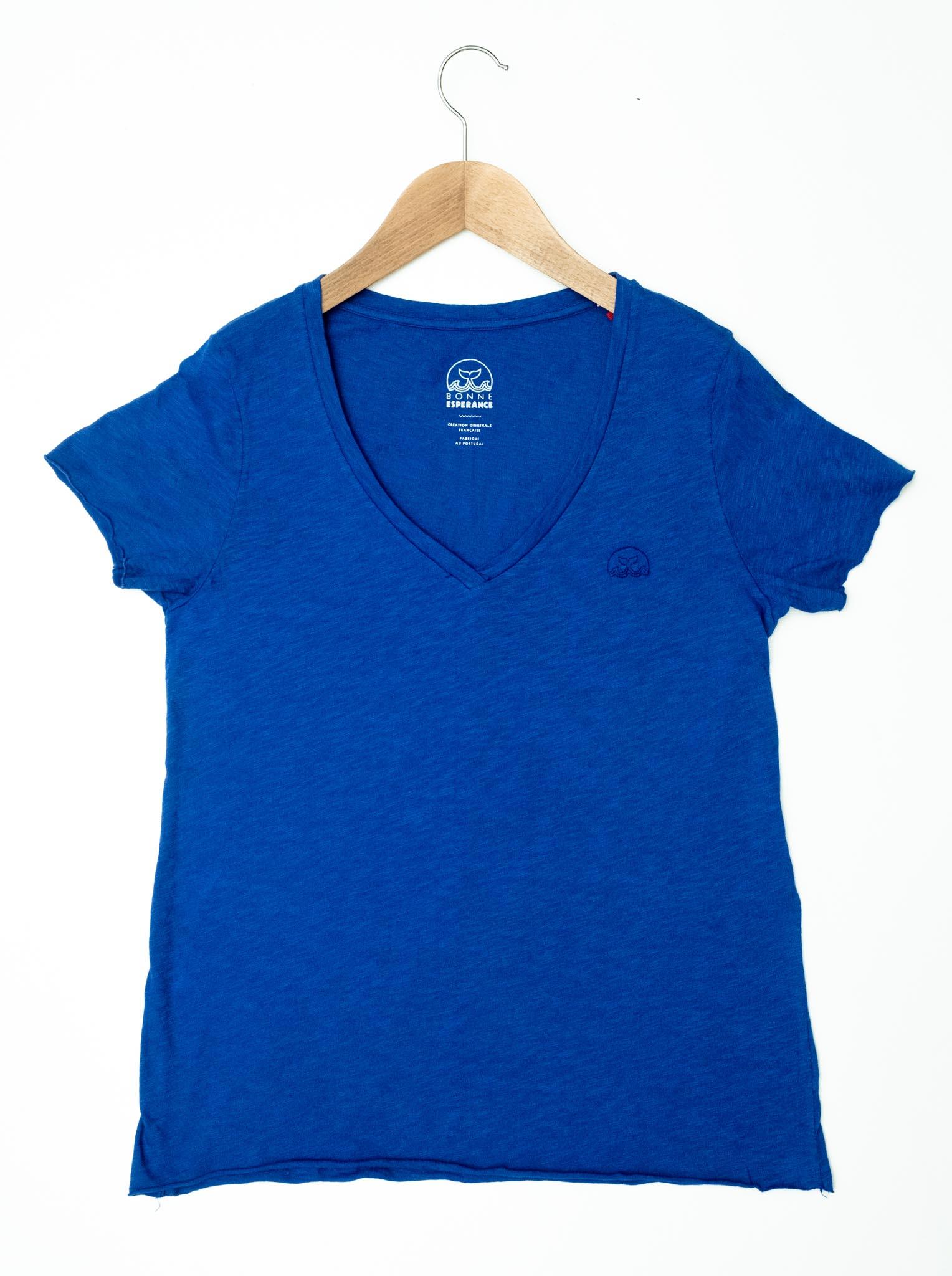 T-shirt Biarritz