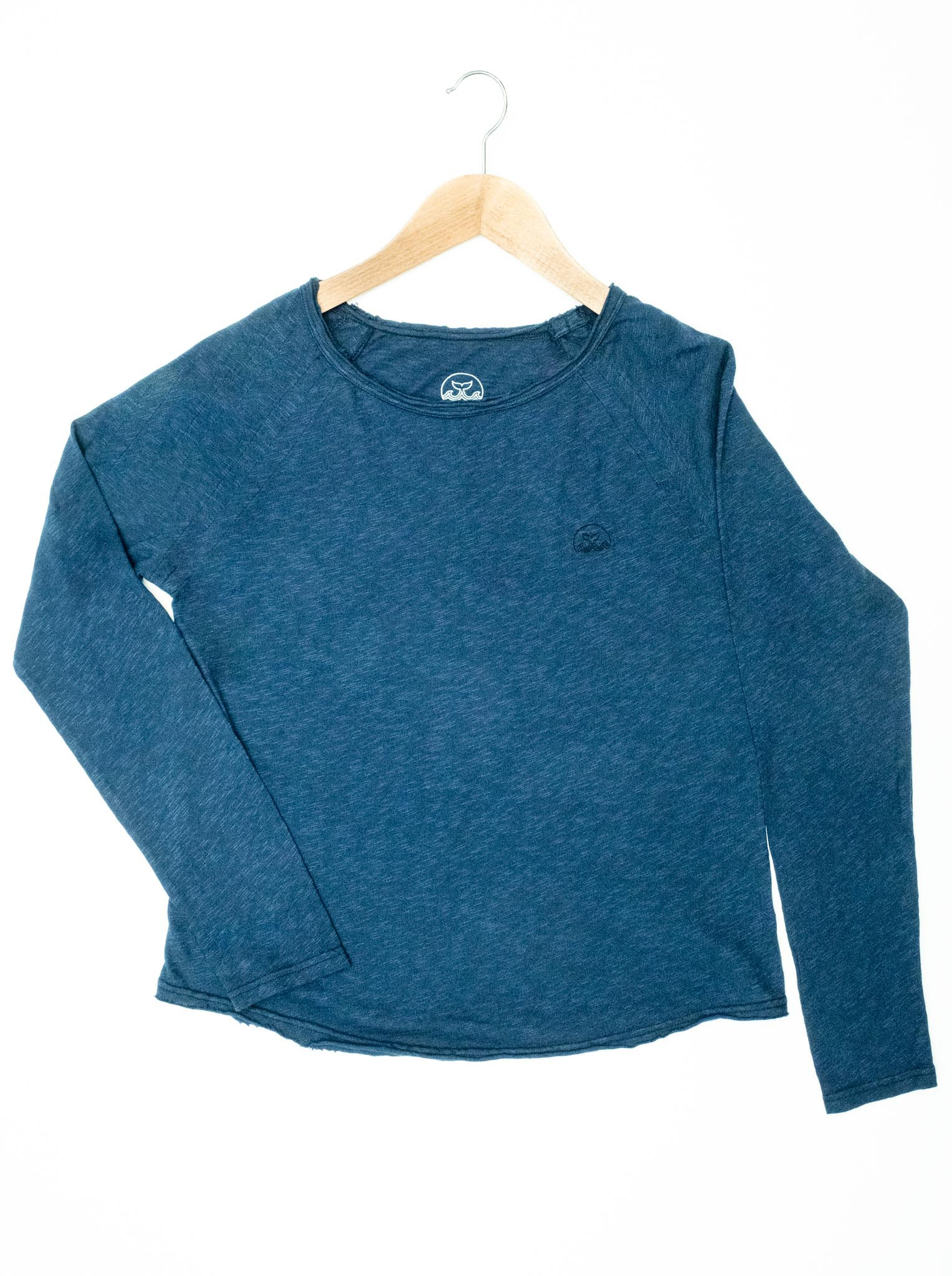 Sweat-shirt Oléron