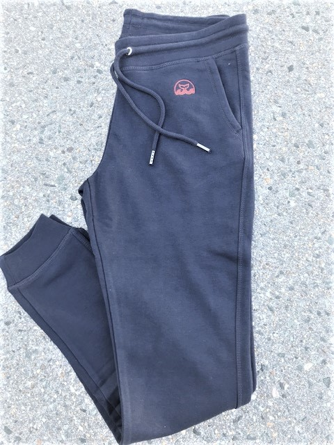 Pantalon de jogging Lacanau