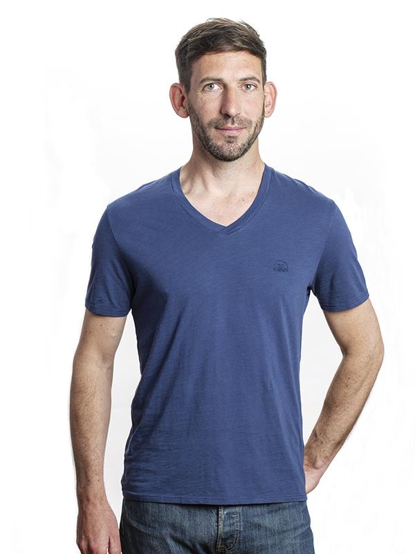 T-shirt Hossegor