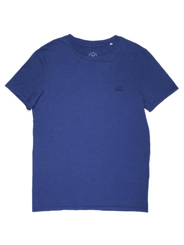 T-shirt Saint-Jean-de-Luz