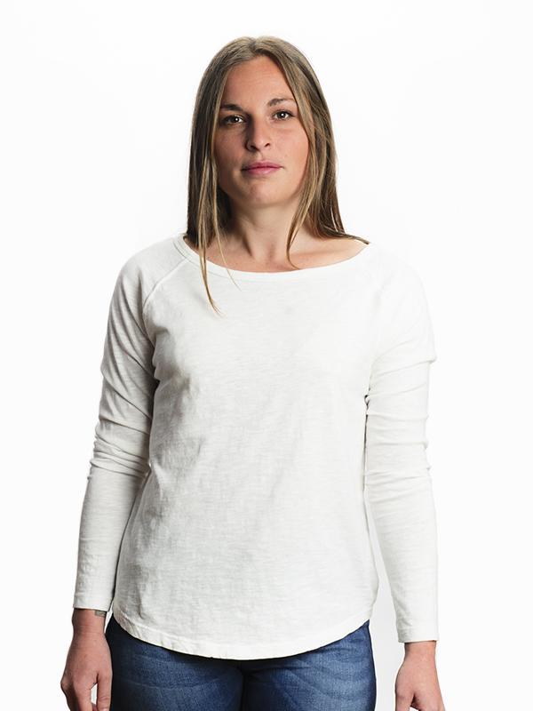 Sweat-shirt Oléron
