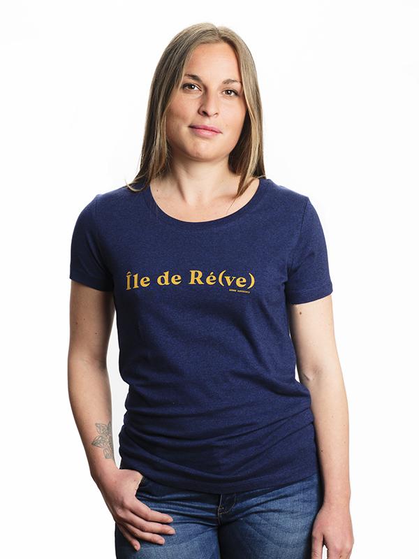 T-shirt Bonne Espérance