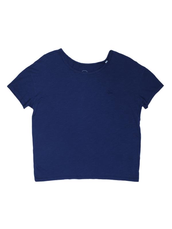 T-shirt Cascais