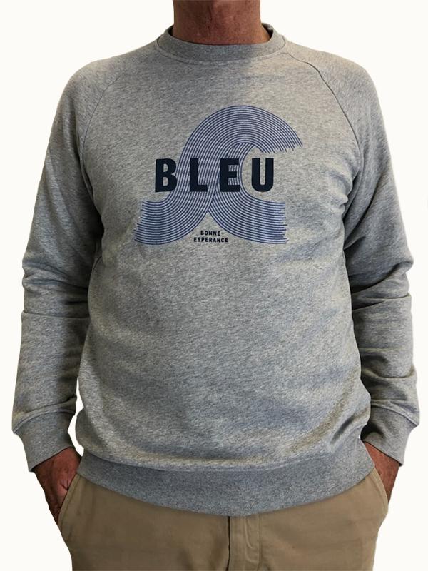 Sweat-shirt Ré