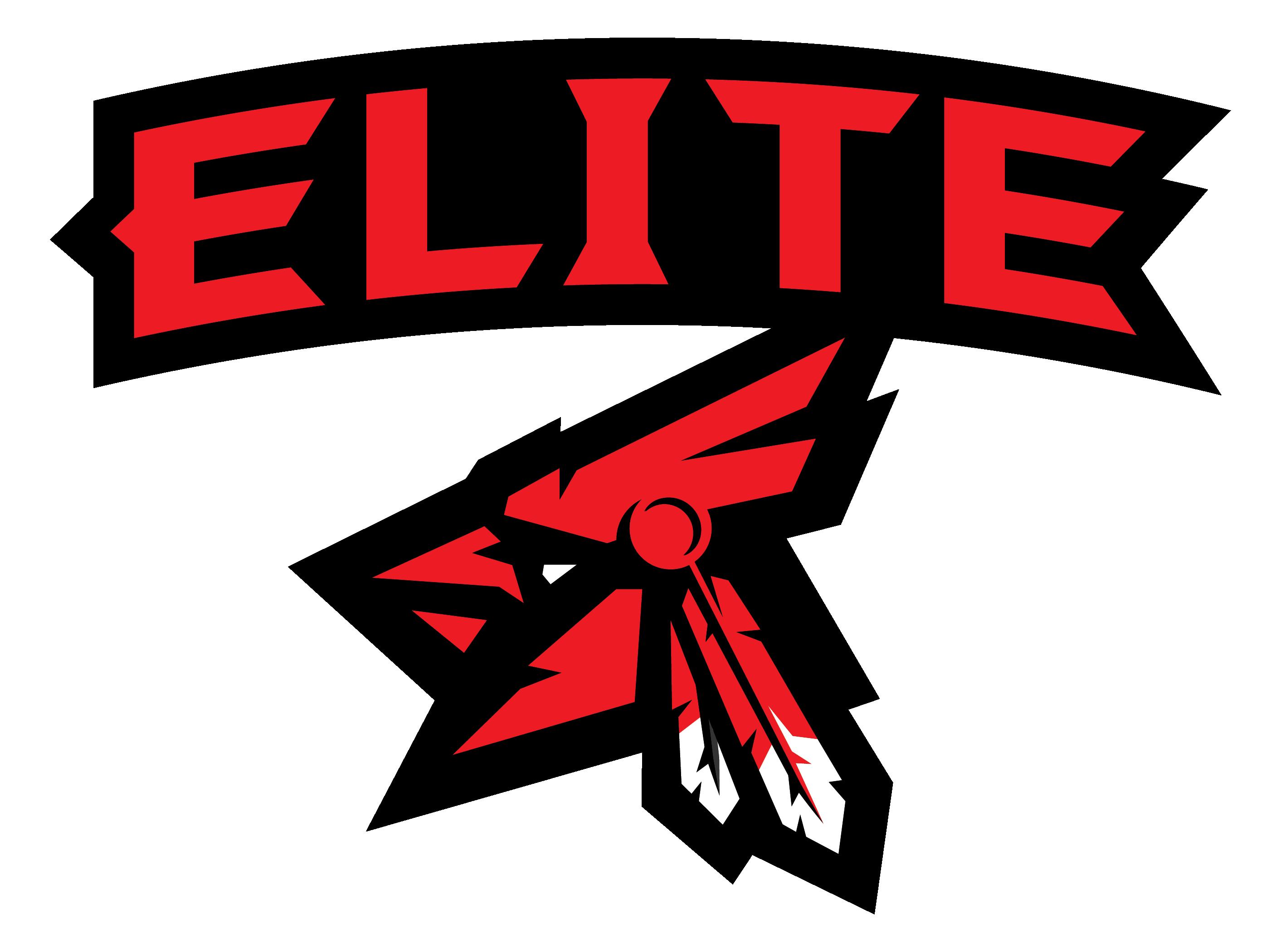 Indiana Elite Hockey