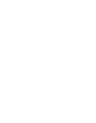 An icon of a tablet with a globe in the center.
