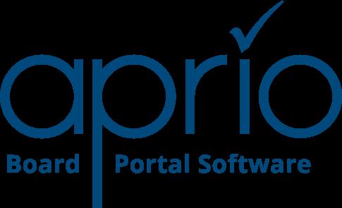Aprio Logo