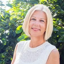 Susan Askew - REMiamiBeach