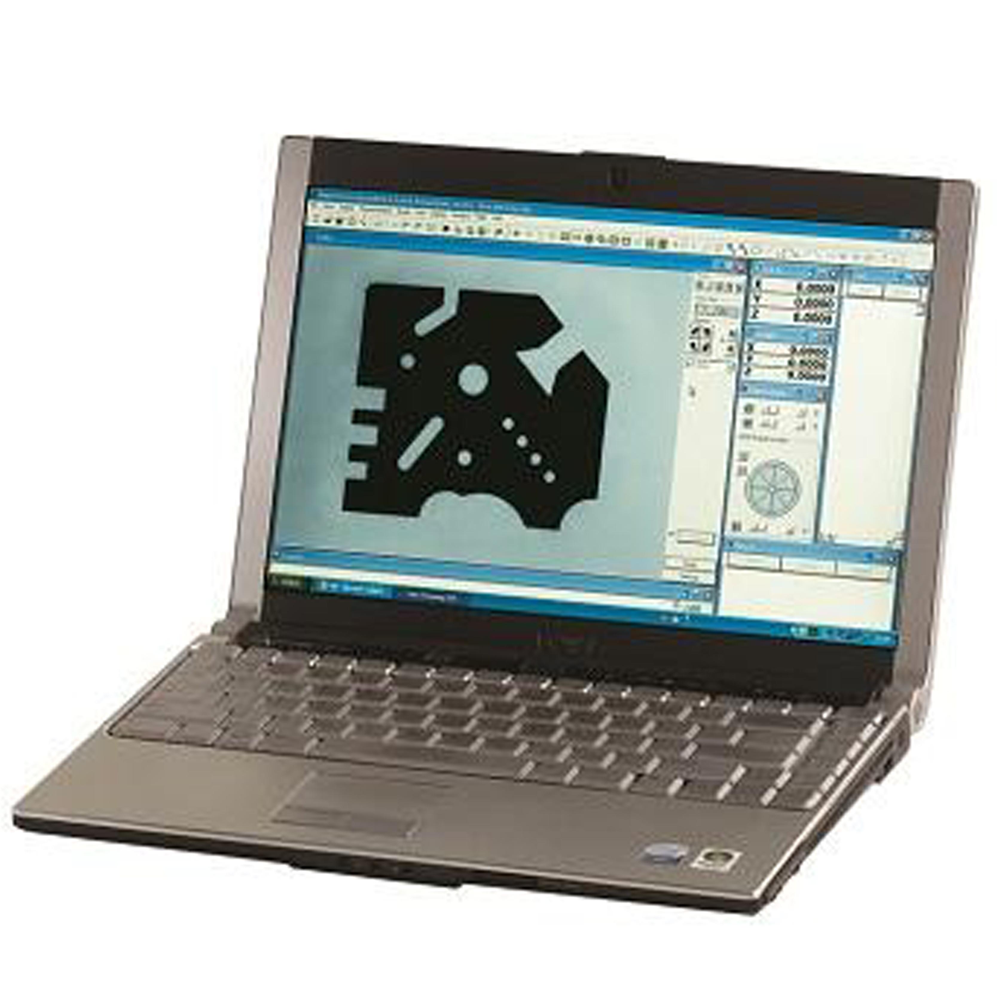 Software E-Max
