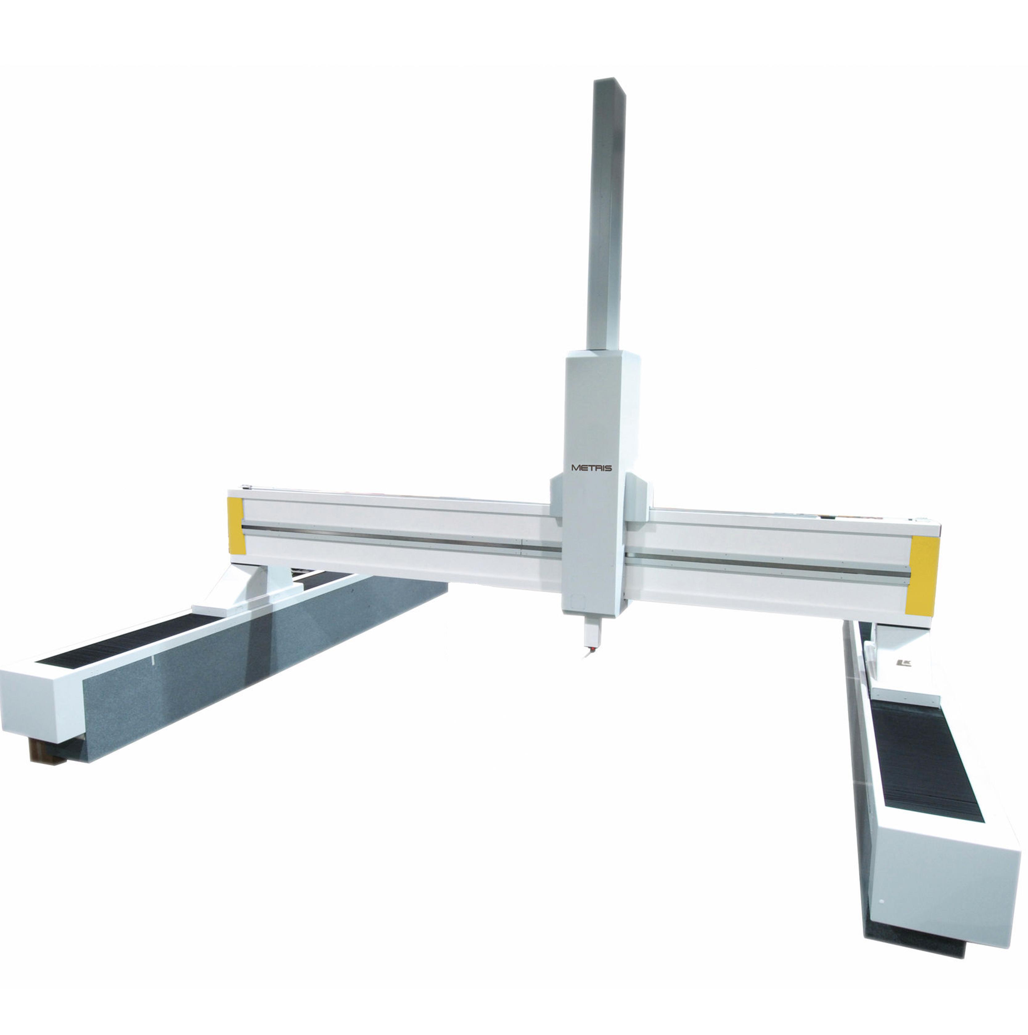 LK V-GP Pórtico de alta precisión CMM