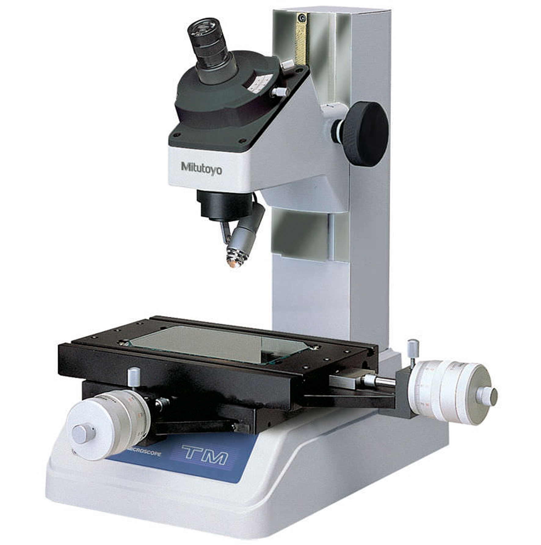 Microscopio de medición Alta exactitud Hyper MF/MF-U (HyperMF-B2515B, HyperMF-UB