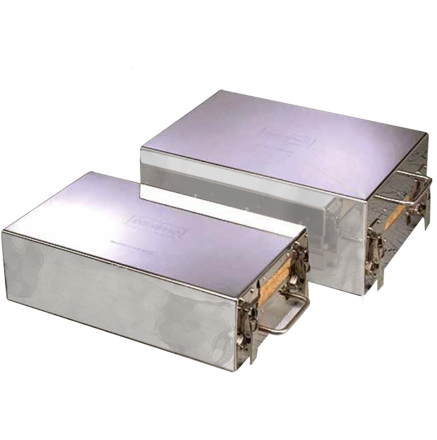 Barreras Termicas TB4000/4900