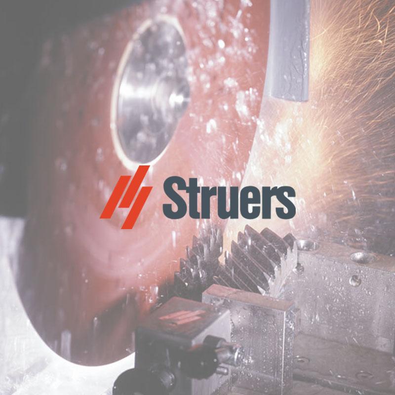 Struers