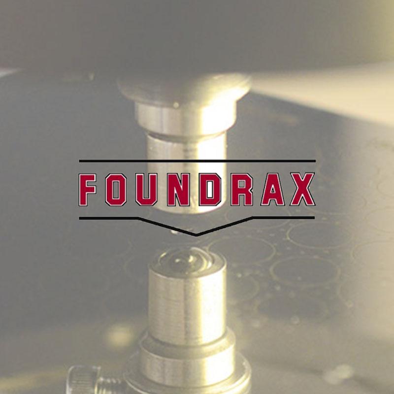 Foundrax