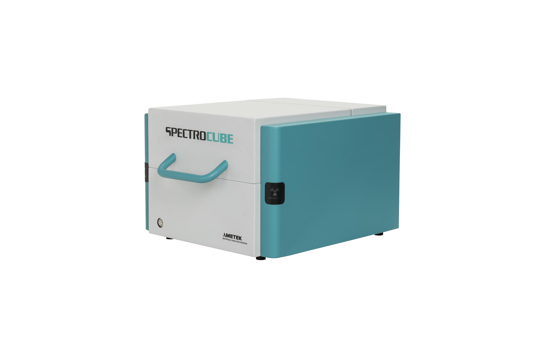 SpectroCube