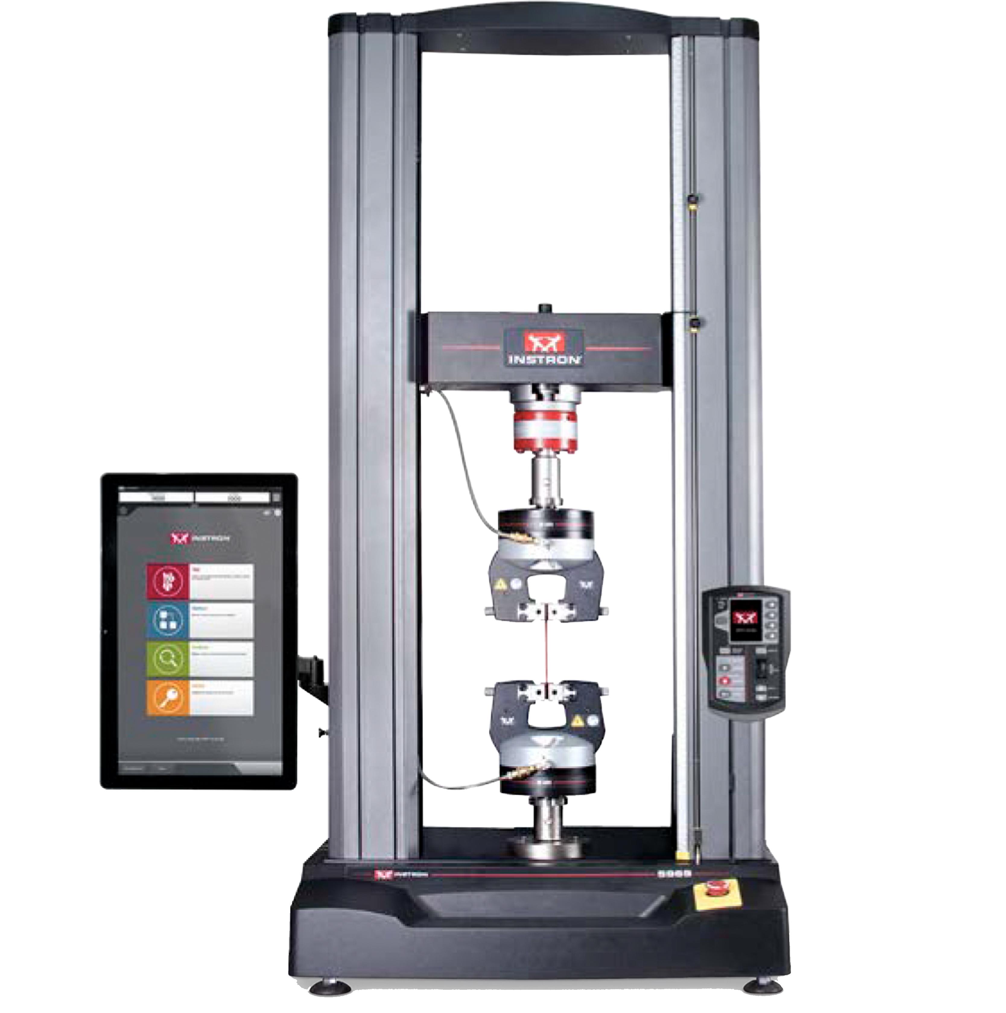 Máquina Universal Serie 5960