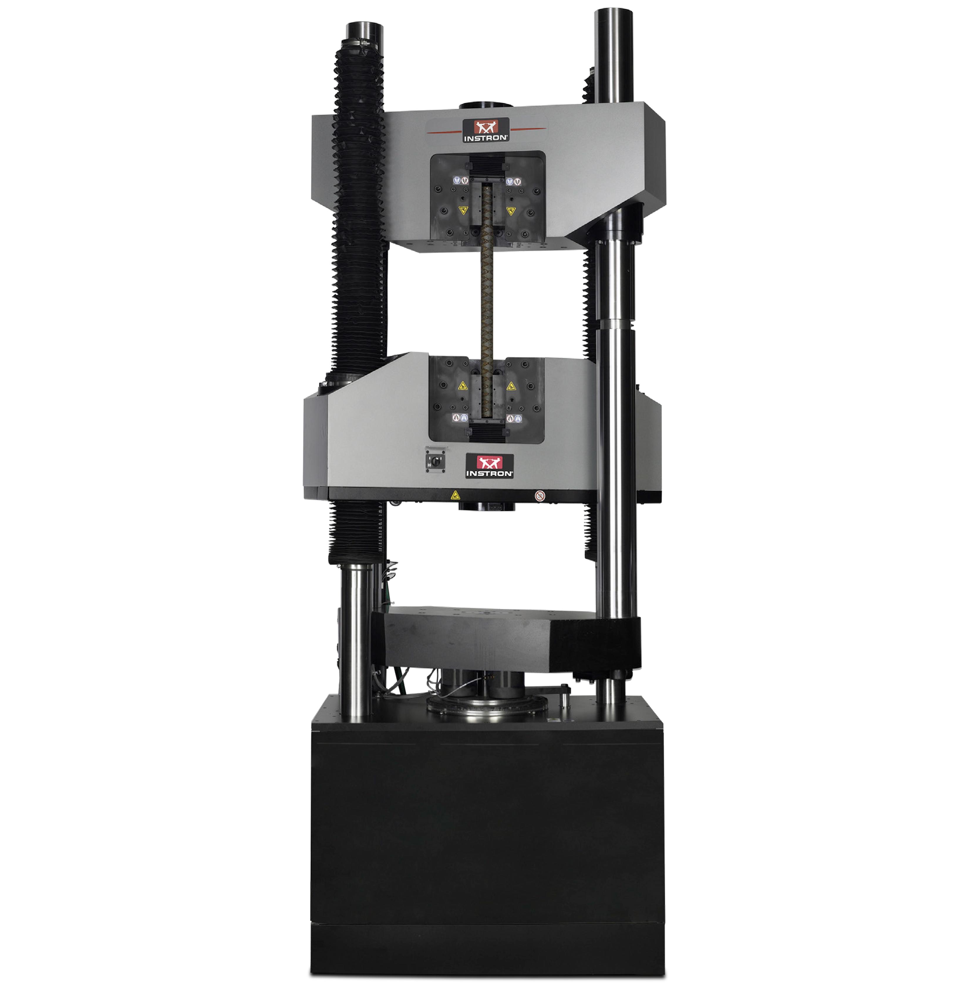 Serie industrial modelo HDX