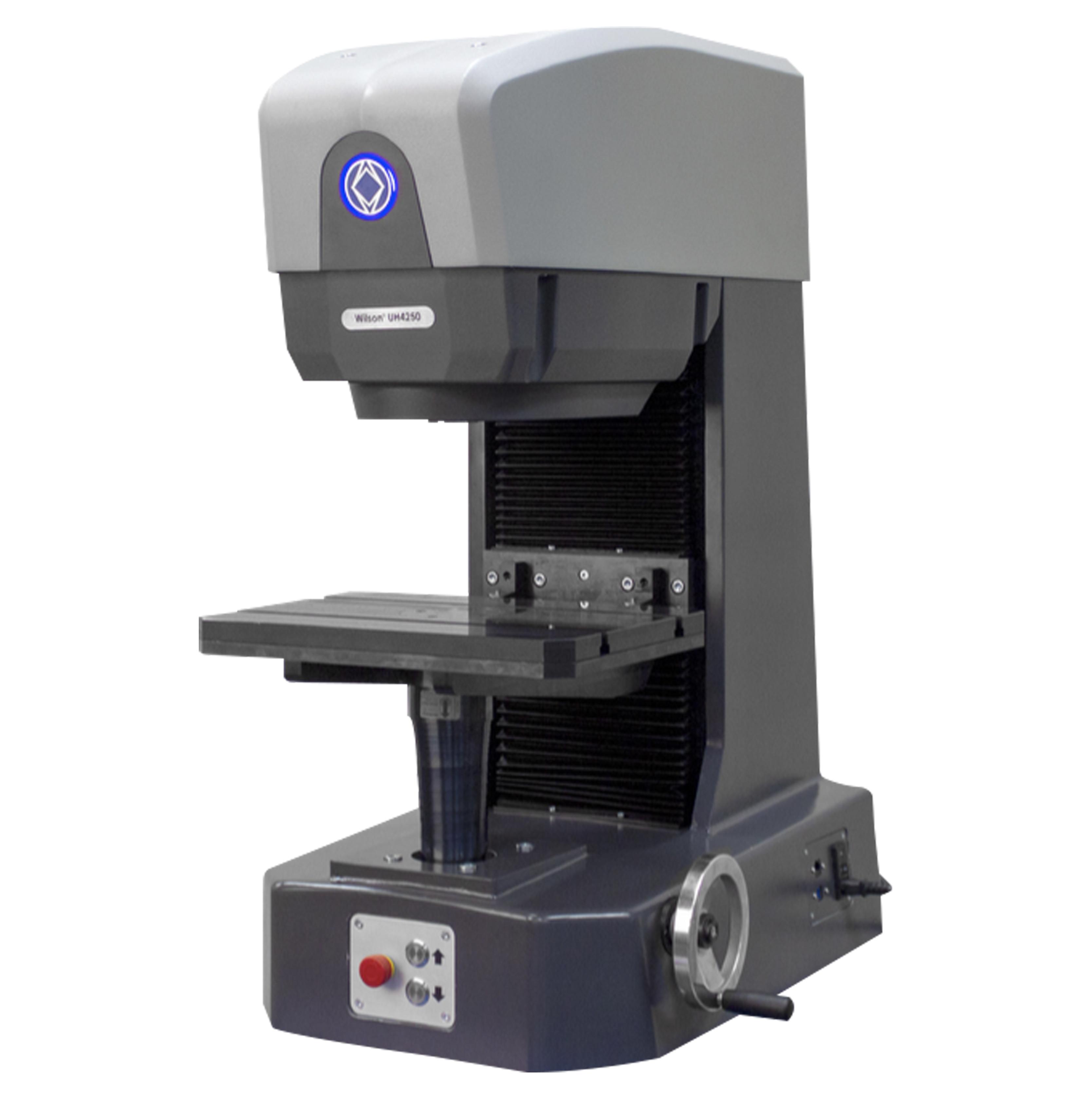 Durómetro UH4000