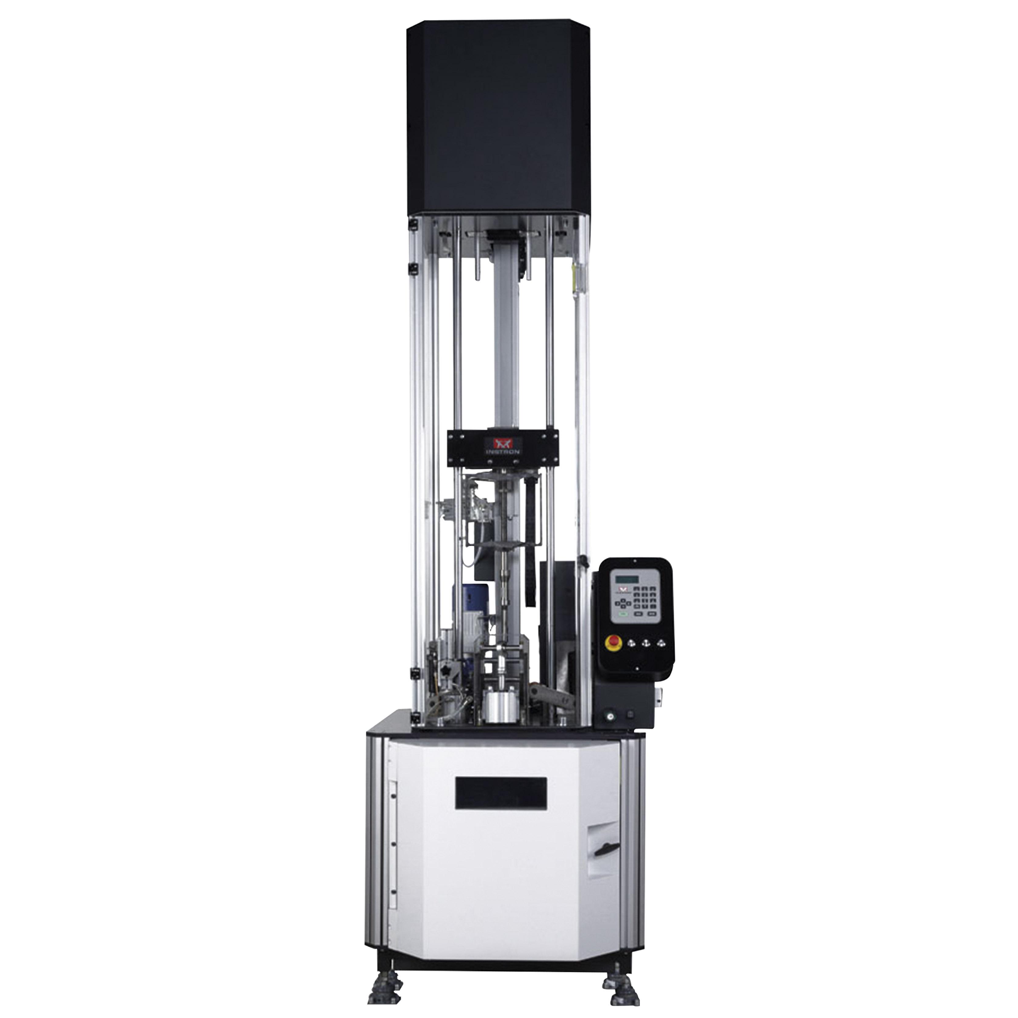 Máquina de Impacto de Caída Libre 9450 con sistema de alta energía