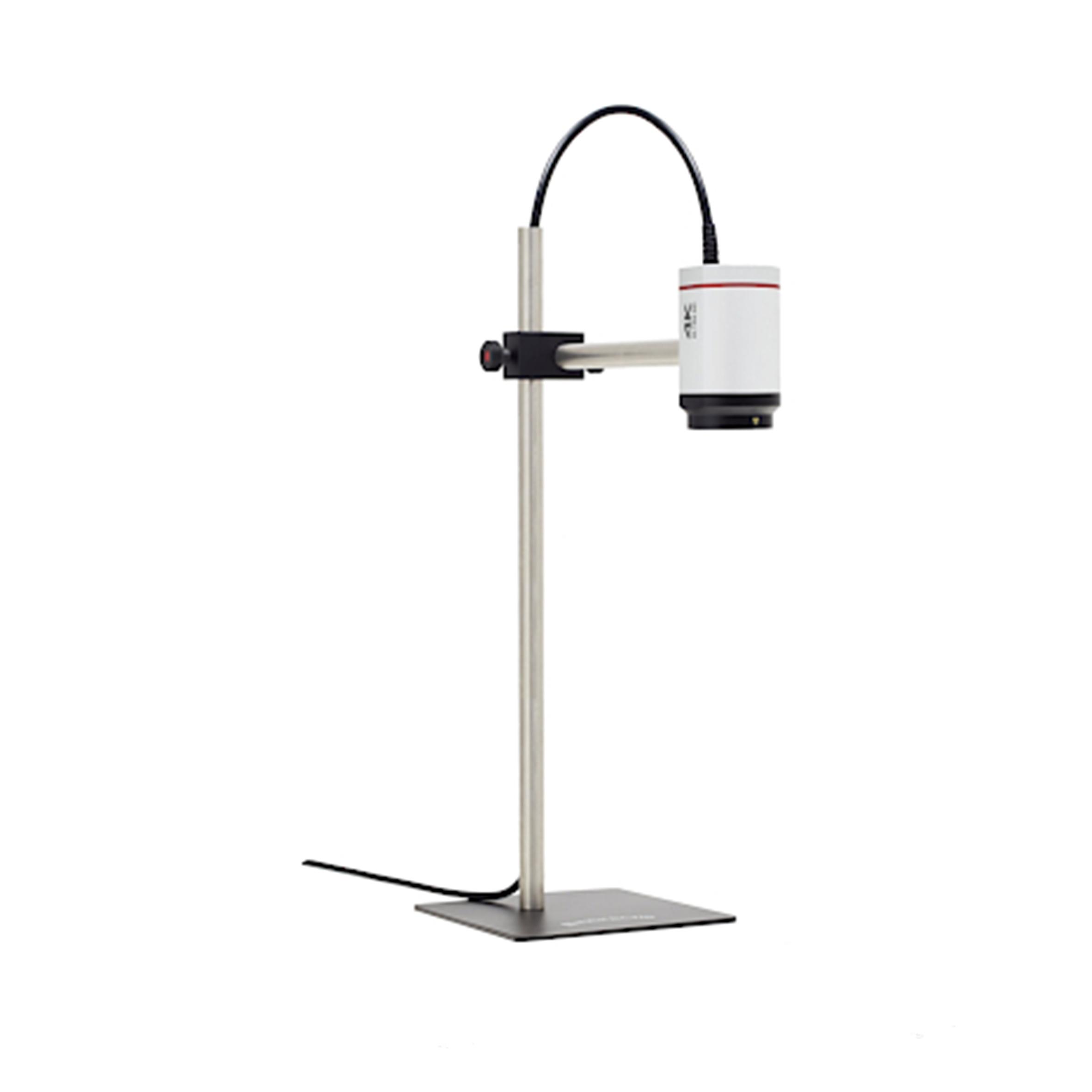 Microscopio modular U30s Ultra HD (4K)