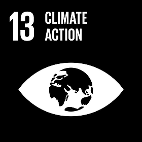 United Nations Goal 13: Climate Action