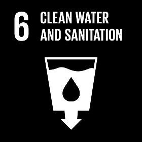 United Nations Goal 6: Clean Water and Sanitation
