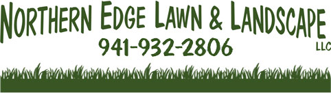 Northern Edge Lawn & Landscape
