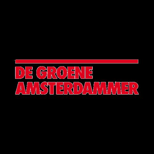https://www.groene.nl/artikel/kleine-wonderen