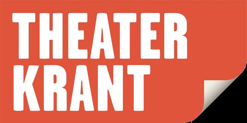 https://www.theaterkrant.nl/recensie/for-the-time-being/schweigman-slagwerk-den-haag/