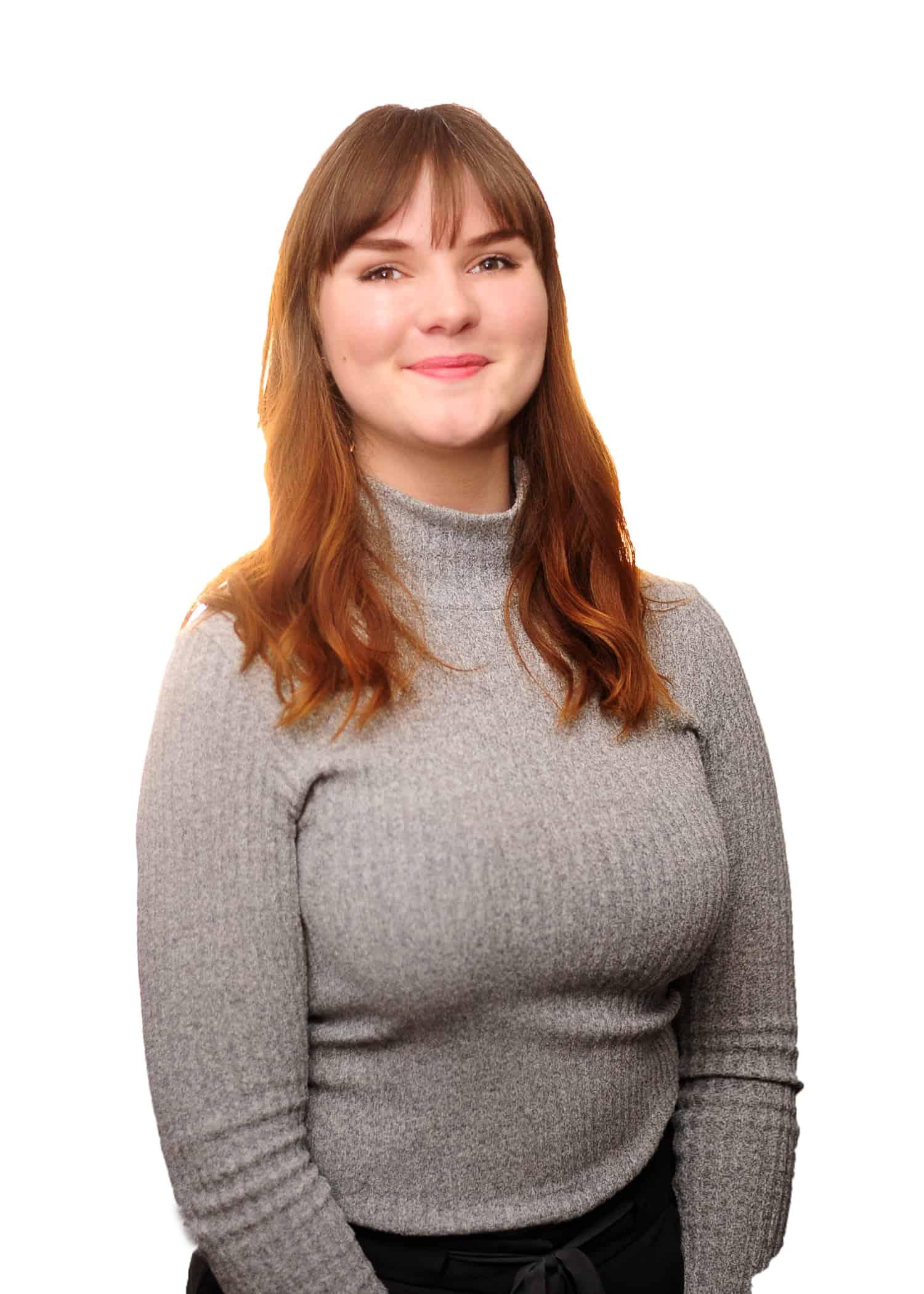 Lisa Slager
